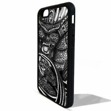 Unbranded Dragon Mobile Phone Cases & Covers for Apple