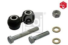 Rear Stabiliser / Drop Links FEBI Pro Kit BMW E28 E34 E24 E23 E32, 33321125665