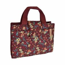 b2a896f59 Donna Sharp Women's Totes and Shoppers Bags for sale | eBay