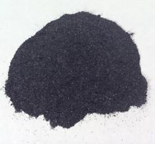 MOLYBDENUM DISULPHIDE 1kg - MoS2 99.99% - Very High Quality Material FREE P&P!