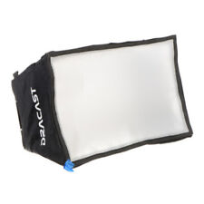 Dracast Chimera Softbox for LED 500 Pro / Studio / Plus Series