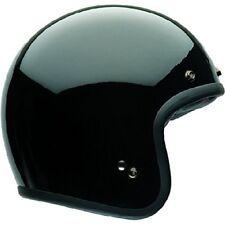 Casques simples Bell moto pour véhicule