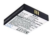 Golfbuddy Ct2 Gps Entfernungsmesser : Entfernungsmesser in eigenschaften ebay
