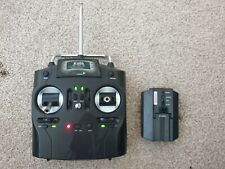 Silverlit X-UFO Controller and Battery Charger