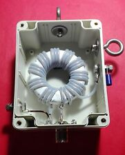 BALUN HI POWER 9:1 3 Kw HF