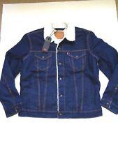 Men's Western Style Jackets for sale | eBay
