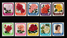Mint Never Hinged/MNH Independent Nation Decimal Pacific Stamps