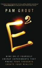 E-Squared By Pam Grout Paperback Free Shipping