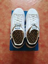 scarpe adidas 40 euro