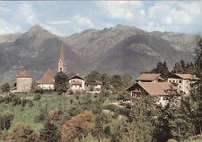 Echtfotos ab 1945 aus Europa mit dem Thema Dom & Kirche
