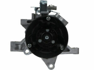 For 2014-2015 Subaru XV Crosstrek A/C Compressor 79941BT 2.0L H4 ELECTRIC/GAS