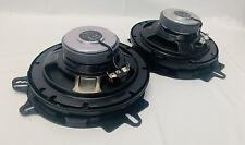 "New listing Pioneer Ts-A1670F 6.5-Inch 6-1/2"" Car Audio 640 watt 3-Way Coaxial Speakers"