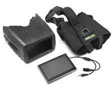 ECP-2200 EcoPower FPV Headset Goggles