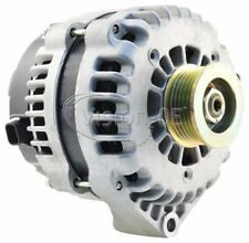 Alternator Vision OE 8302 Reman