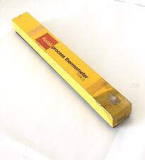 Kodak Process Thermometer Type 3 Darkroom Vintage Original Box