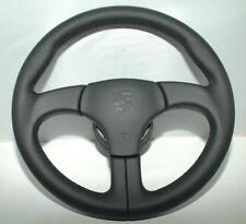 Porsche 911 930 930S Sport Steering Wheel Genuine NEW