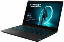 Lenovo IdeaPad L340 15 Gaming Laptop (i5-9300HF, 8G, 256G, GTX1650) 81LK01MSUS