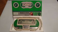 DONKEY KONG 3 GAME AND WATCH