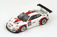 1:43 Porsche 911 n°188 Spa 2014 1/43 • SPARK SB081