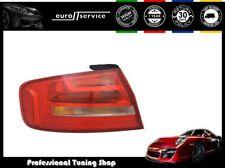 Audi A4 avant estate feu arrière unité côté passager feu arrière unité 2008-2013