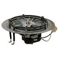 W10210594 Whirlpool Stove Oven Range Assy True Convect 4Pt B OEM W10210594