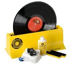 SPIN CLEAN  Plattenwaschmaschine / Schallplattenwaschmaschine