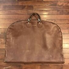 f95f8683e595 Backpack Style Vintage Bags