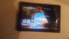Chuwi Hi10 Intel Tablet PC Windows 10/Android dual boot 4gb RAM 10.1 Inch 64gb