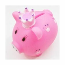 Little Princess Piggy Bank Free Shipping