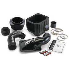 Banks Ram Air Intake System 07-10 Chevy GMC Truck Duramax 6.6L Diesel Dry