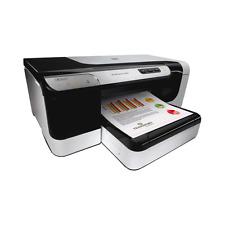 HP OfficeJet Pro 8000 CB092A - Tintenstrahldrucker A4 Farbe USB Netzwerk