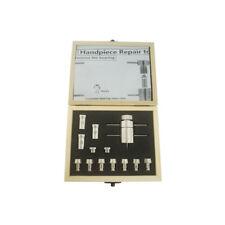 Bearing Puller / Bearing Remover For Handpiece Rotor repairing tool GJ-334B