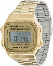 reloj casio colores en venta Relojes y joyas | eBay