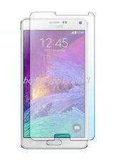 3X Anti-Glare Matte HD Screen Protector Cover Guard For Samsung Galaxy Note 4