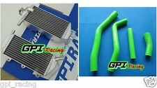 Yamaha YZ450F YZF450 YZ 450F 2010 2011 2012 12 10 11 2013 13 radiator + hose