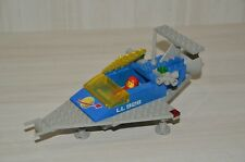 Lego Classic Space Set 918-1 Space Transport 100% complete