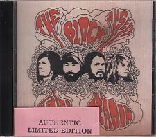 the black angels limited edition cd