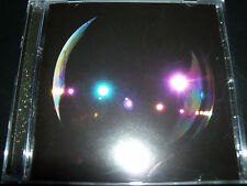 Simian Mobile Disco Temporary Pleasure CD (New Not Sealed)