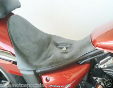 LOW AND MEAN SEAT PAN - V-STAR 950