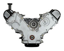 4.6L Ford Engine REMANUFACTURED fits: 99 Expedition