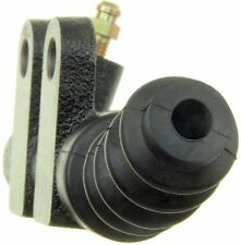 Slave Clutch Cylinder for Kia Sportage 2.0L 95-02  SC360091 13659 138.50000