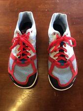 Rebook CrossFit Special Addition Kevin Ogar Shoes Mens Size 10.5 Never Worn