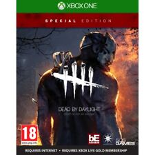 ❤ Dead by Daylight (xbox One) 505 Games UK SELLER
