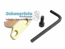 Tassenstößel Niederhalter - für Yamaha - Ventil Shim Werkzeug tool