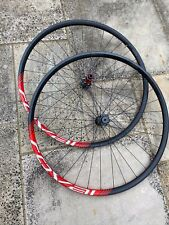 Roval Control Sl Carbon 142+ 29er Wheelset Specialized