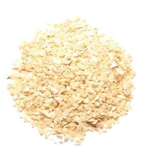 Garlic, Dried & Minced - 2 Pounds - Bulk Wholesale Dehydrated Garlic Spice