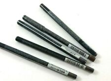 Avon Eye Liner Pencil Lot Of 5 Assorted G60 G40 C103 G13 G104 New Sealed