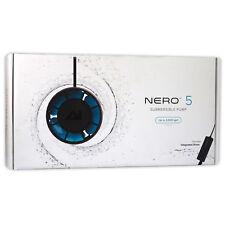 AI Nero 5 Wireless Wave Maker Circulation Pump Marine Reef Aquarium Fish Tank