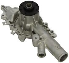 To Fit Mercedes Benz Sprinter 2T 3T 4T Water Pump Coolant