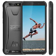 BlackView BV5500 (2019) Rugged Smartphone, Dual SIM Smartphone with 2GB / 16GB